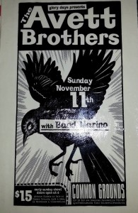 11-11-07 poster