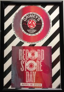4:18:09 grimey record store day